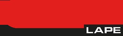 Termolan LAPE logo